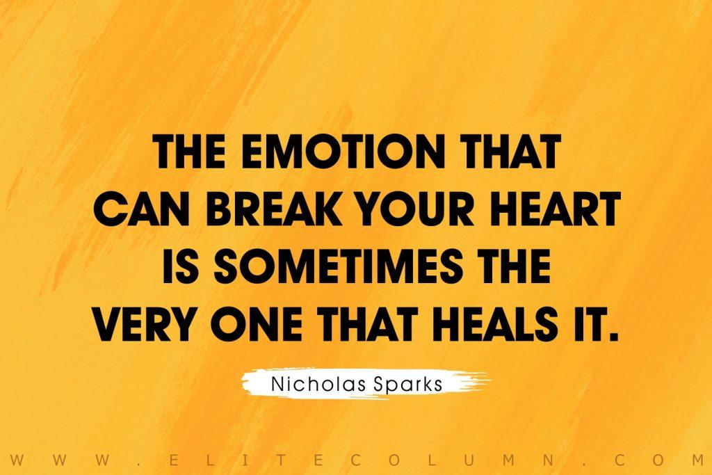 Broken Heart Quotes (1)