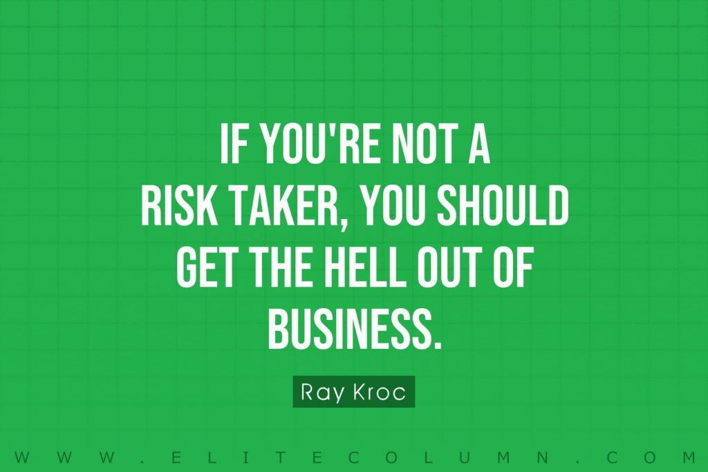 Business Quotes (4)