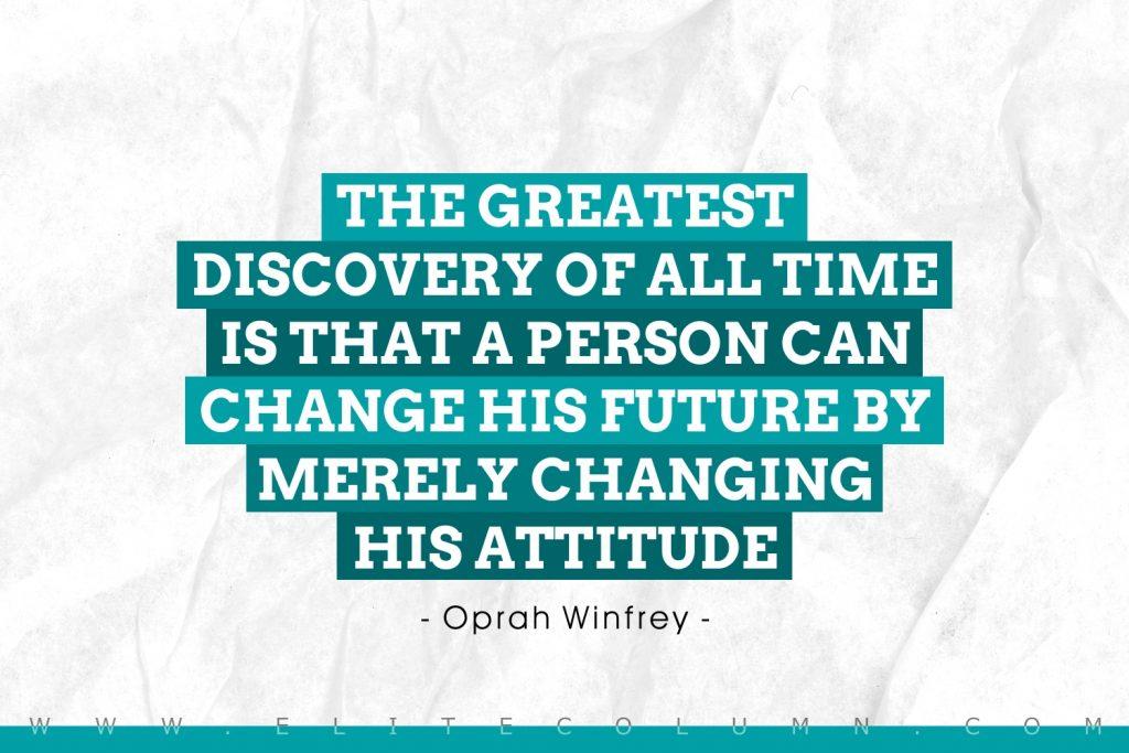 Change Quotes (2)
