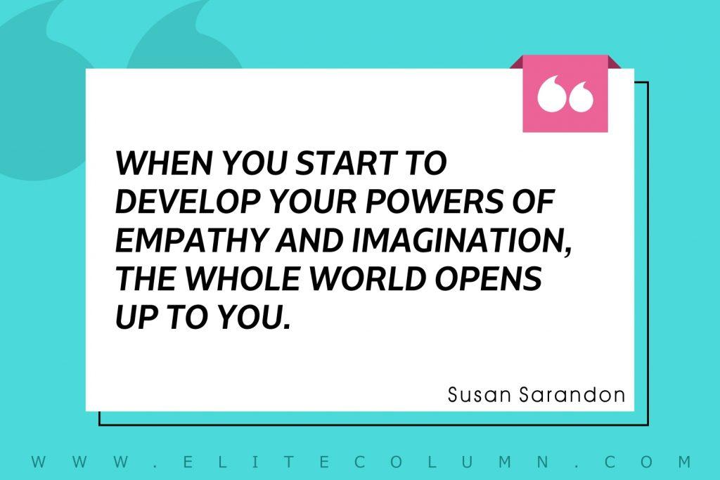 Empathy Quotes (6)
