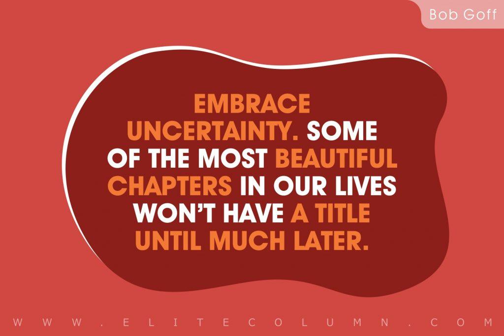Encouraging Quotes (10)