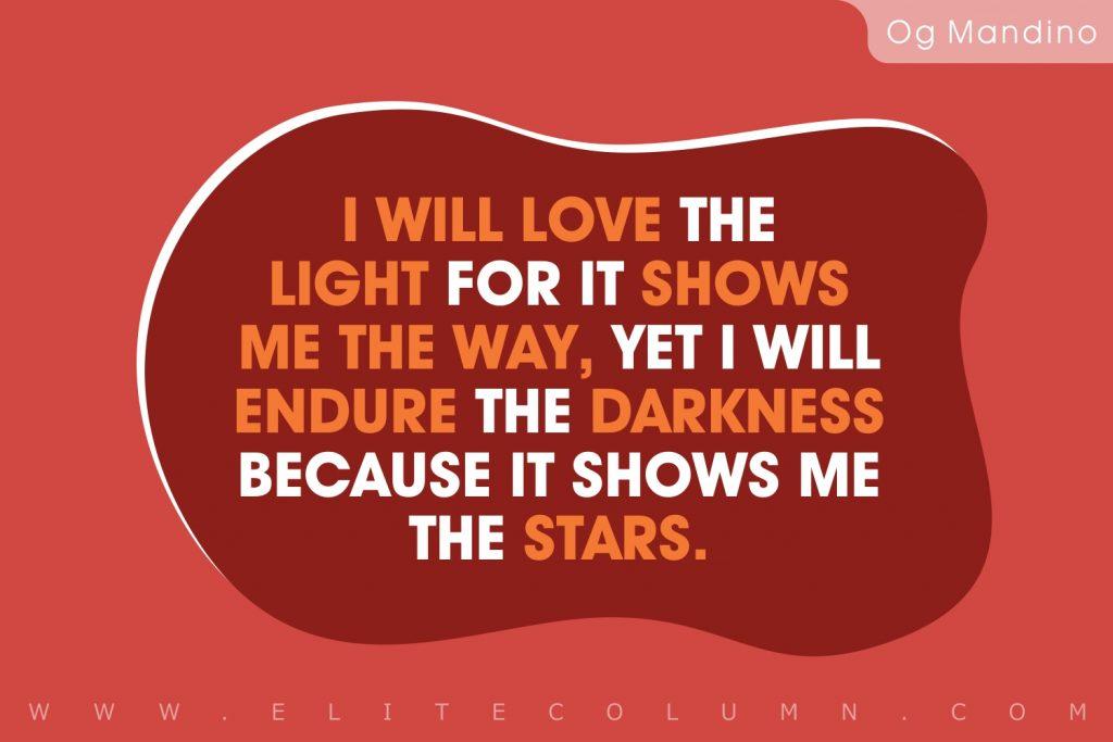 Encouraging Quotes (2)