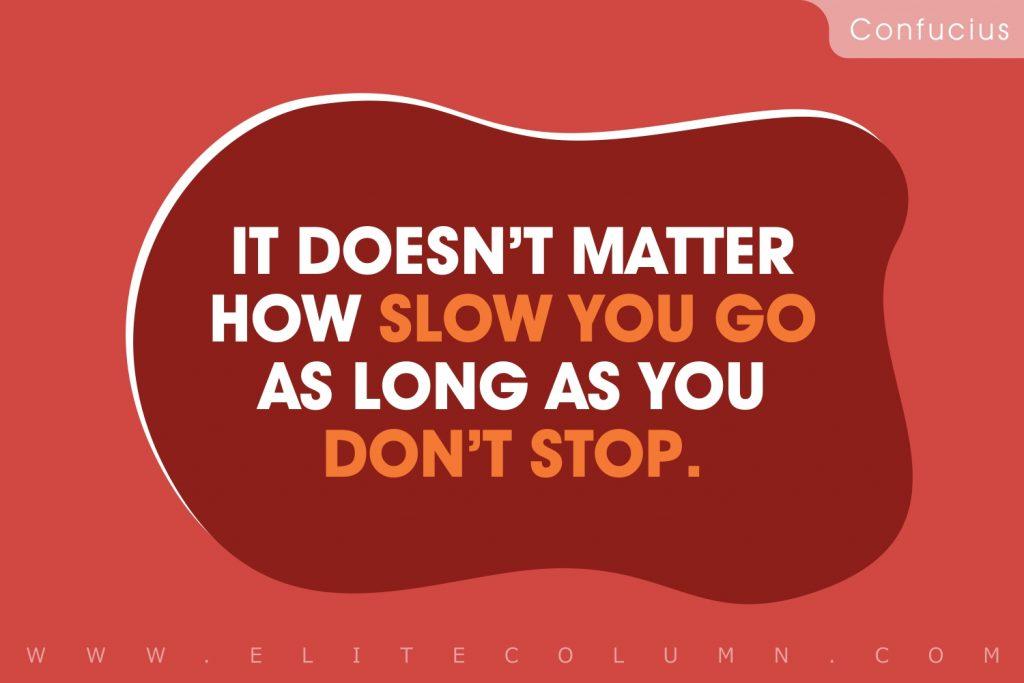 Encouraging Quotes (4)