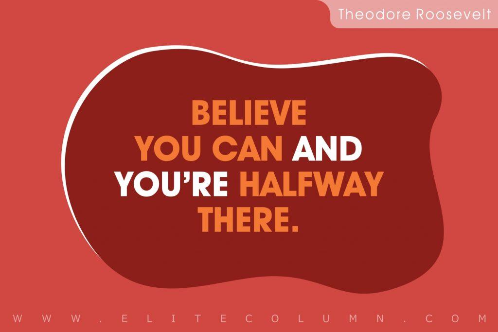 Encouraging Quotes (6)