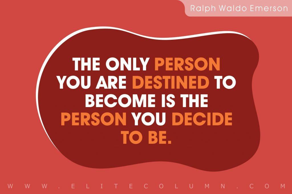 Encouraging Quotes (7)