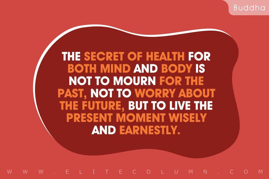Encouraging Quotes (8)