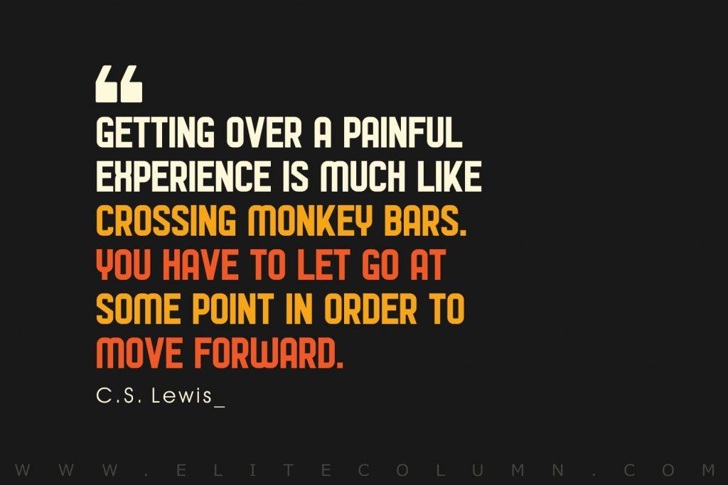 Forgiveness Quotes (4)