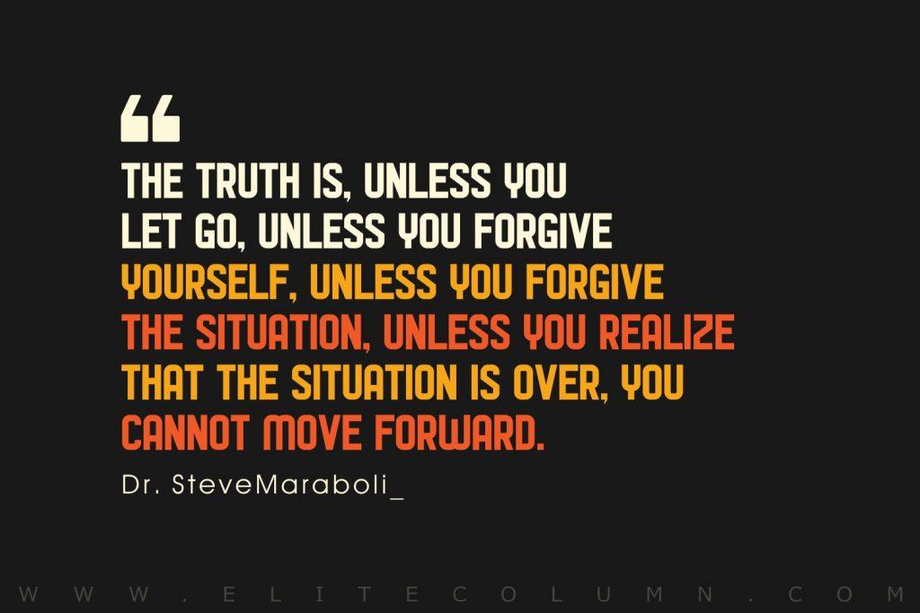 Forgiveness Quotes (9)