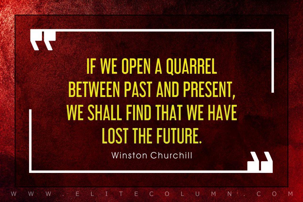 Future Quotes (10)