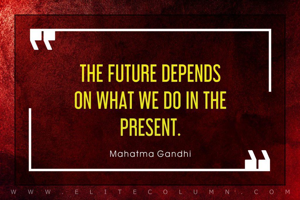 Future Quotes (3)