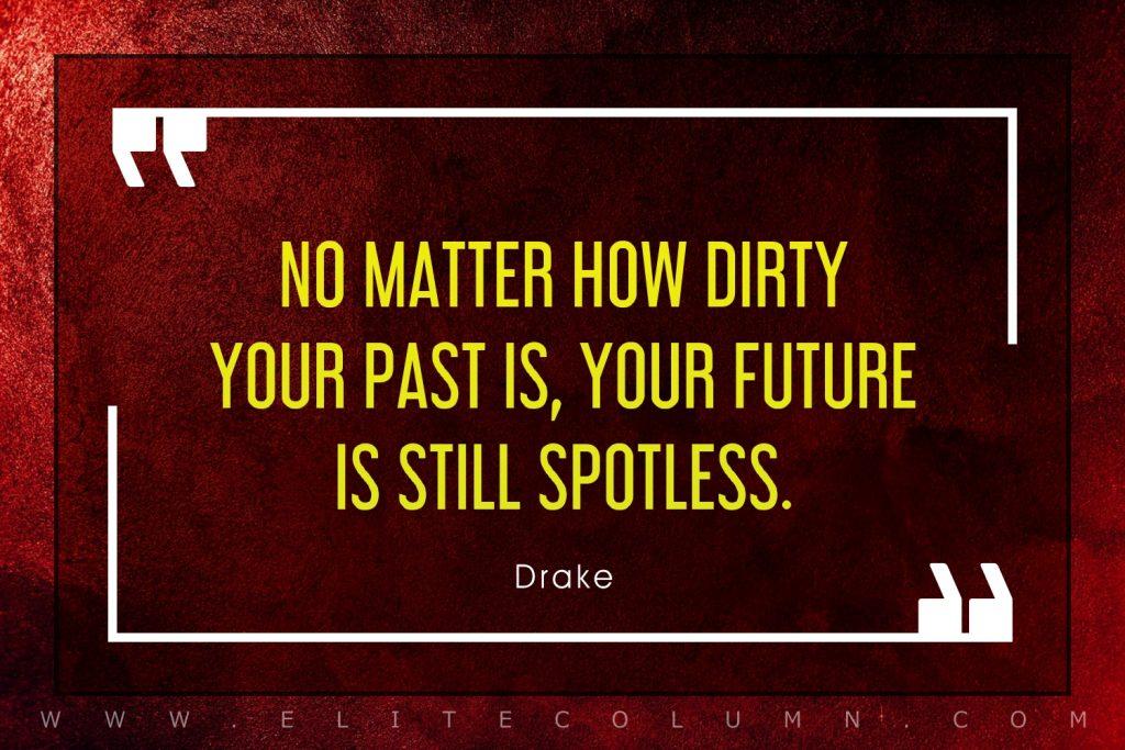 Future Quotes (5)
