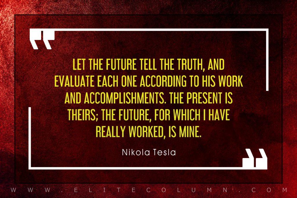 Future Quotes (7)