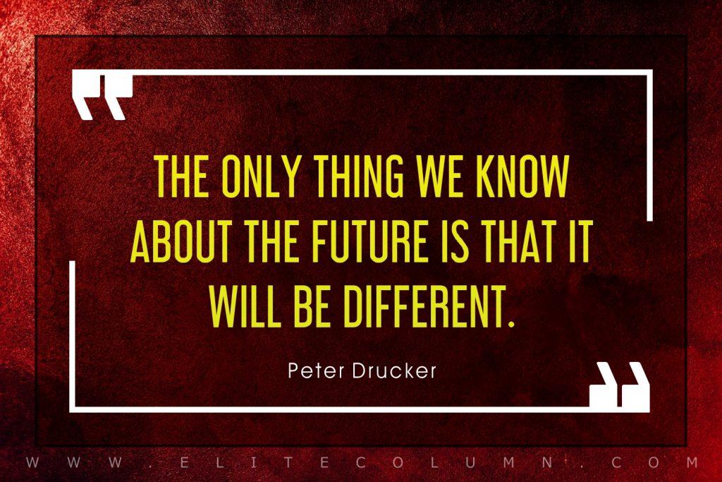Future Quotes (8)