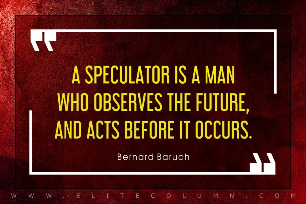 Future Quotes (9)