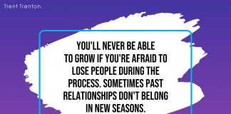 Growth Quotes (1)