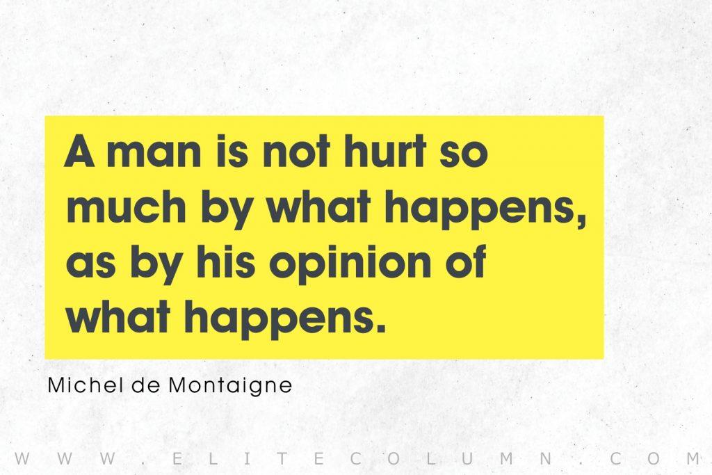 Hurt Quotes (2)