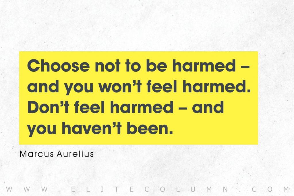 Hurt Quotes (4)