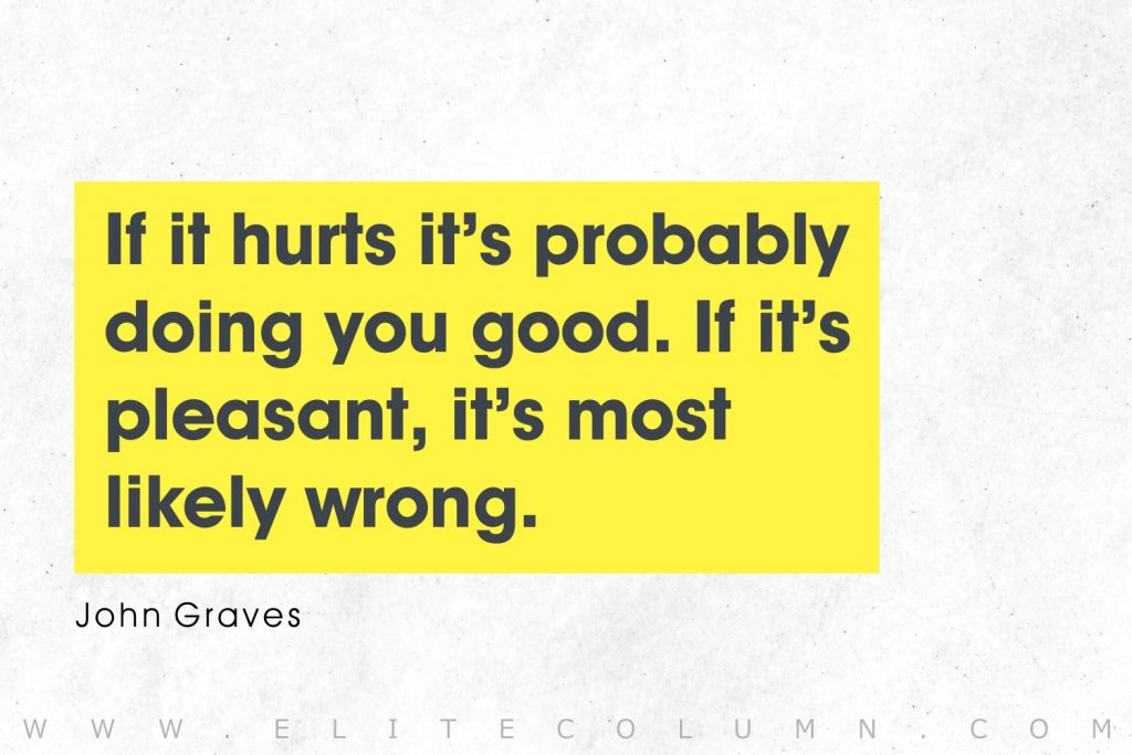 Hurt Quotes (5)