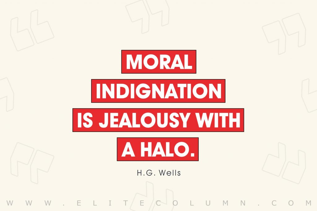 Jealousy Quotes (2)