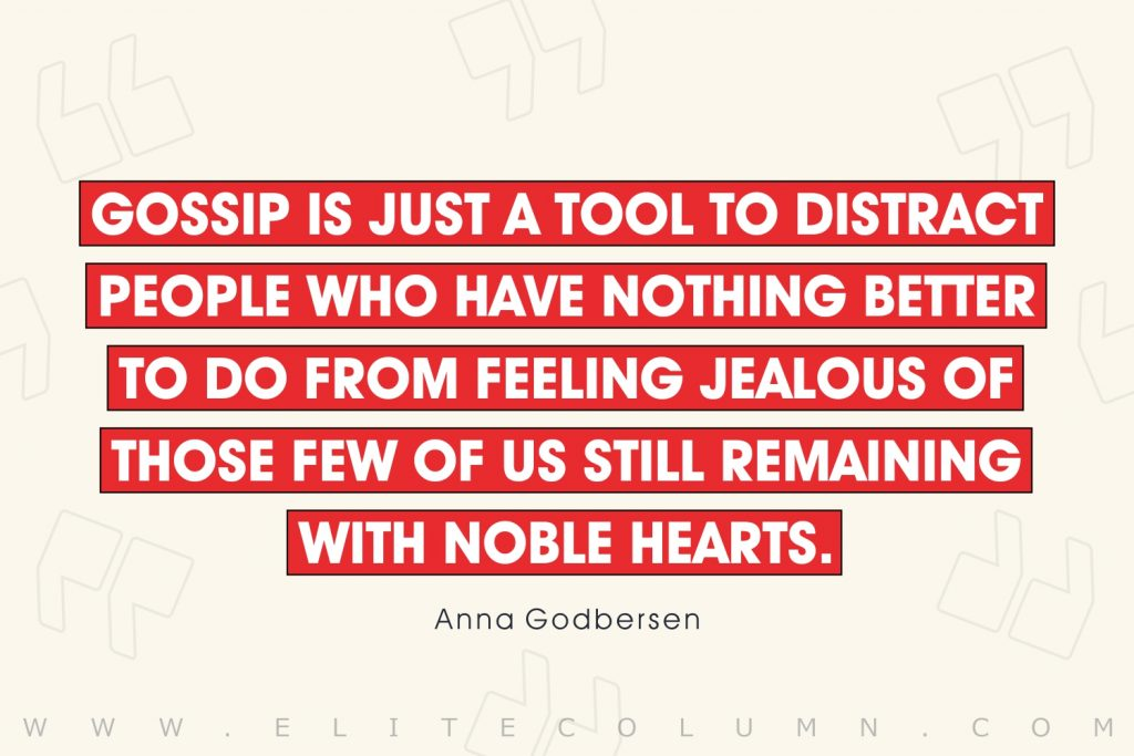Jealousy Quotes (8)