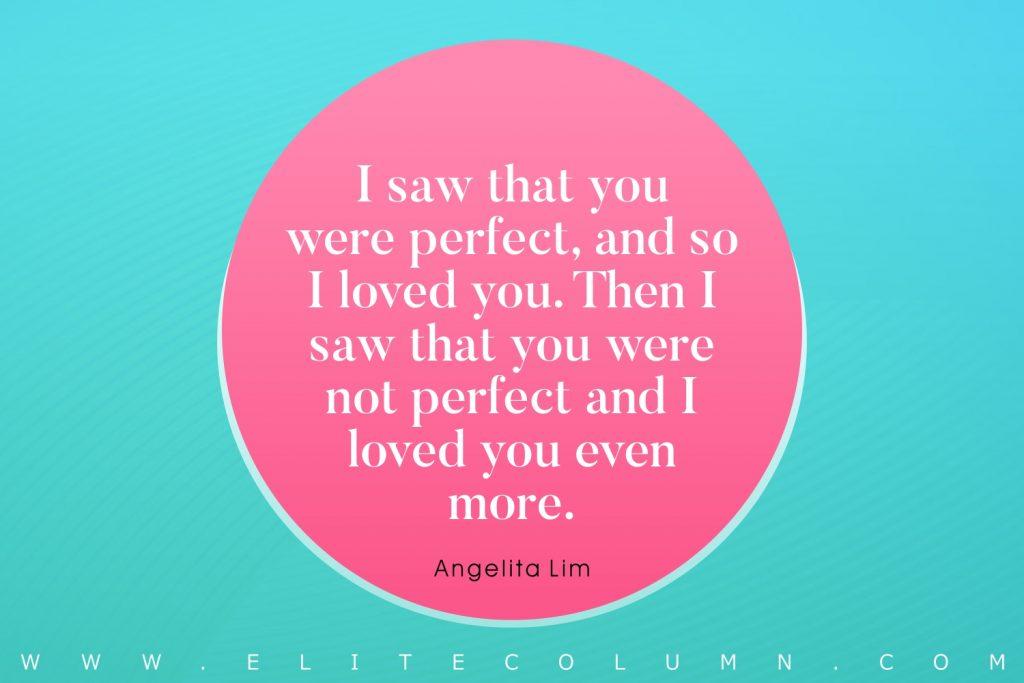 Love Quotes (1)