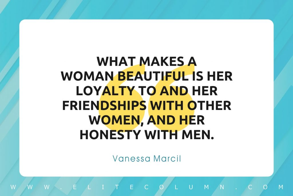 Loyalty Quotes (5)