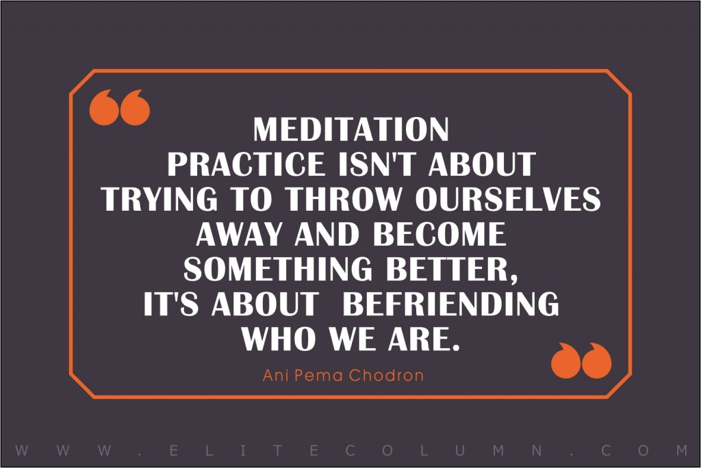 Meditation Quotes (1)