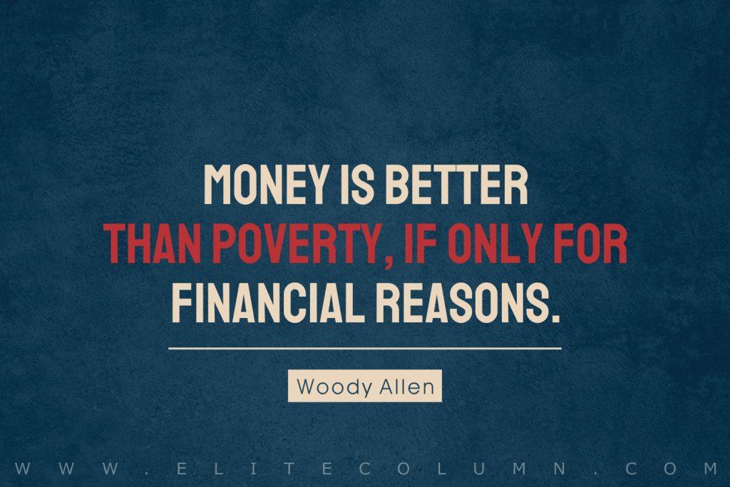 Money Quotes (3)