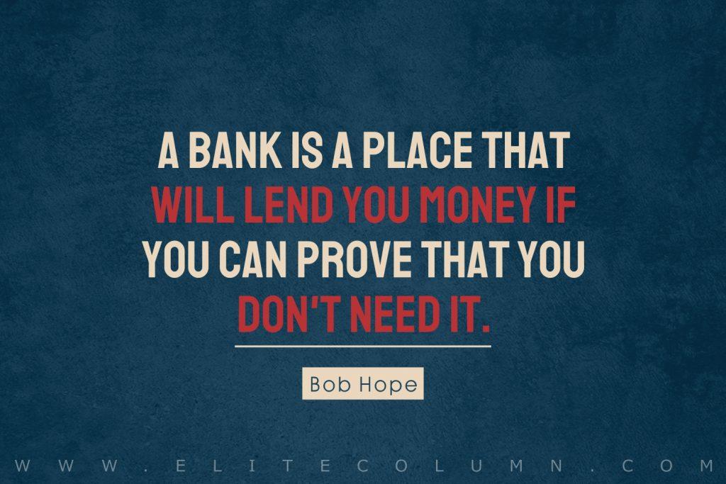 Money Quotes (6)