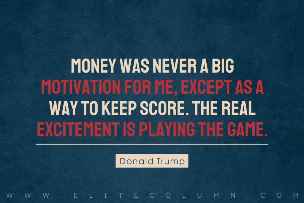 Money Quotes (7)