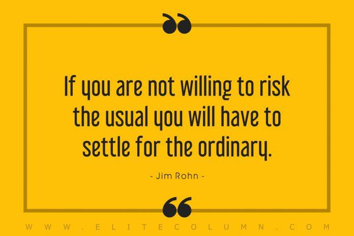 Motivational Quotes (4)