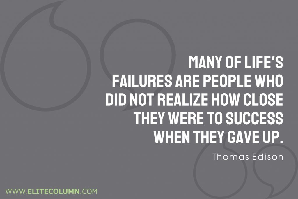 Perseverance Quotes (2)
