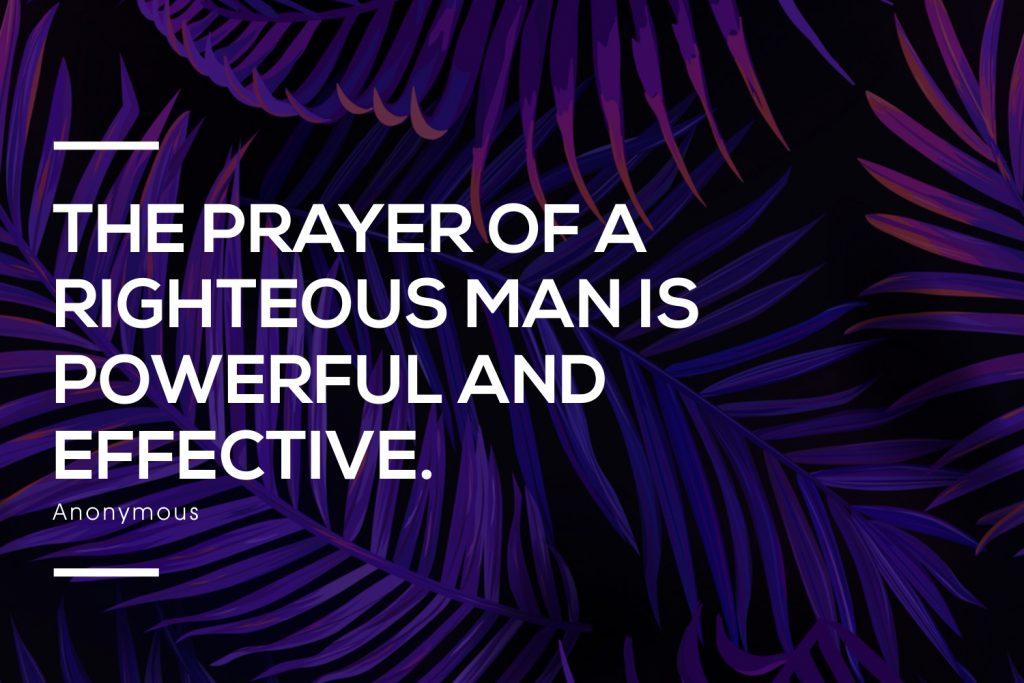 Prayer Quotes (1)