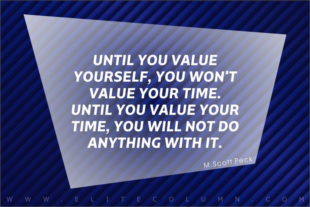 Self Love Quotes (1)