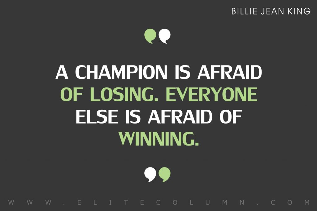 Sports Quotes (10)