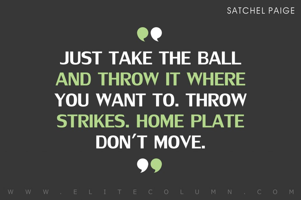 Sports Quotes (3)