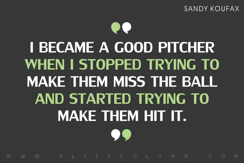 Sports Quotes (4)