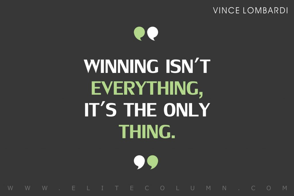 Sports Quotes (8)