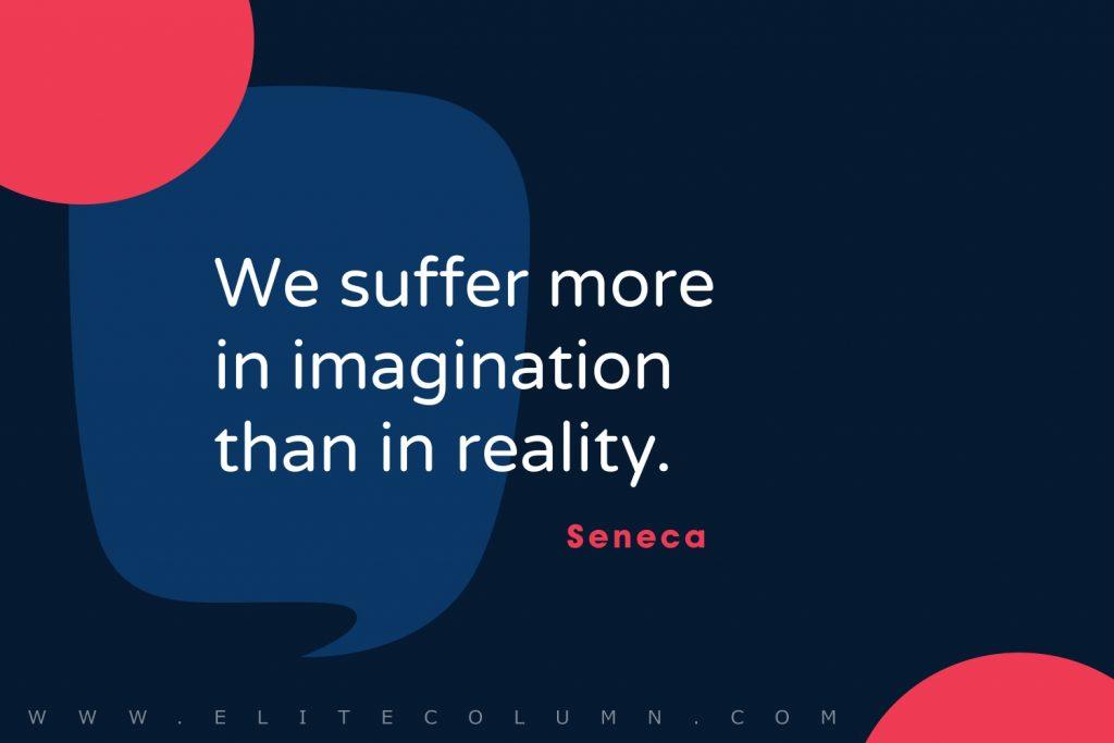 Stoic Quotes (2)
