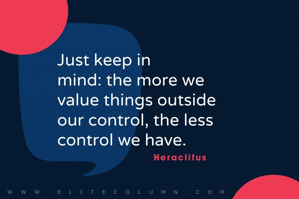 Stoic Quotes (4)
