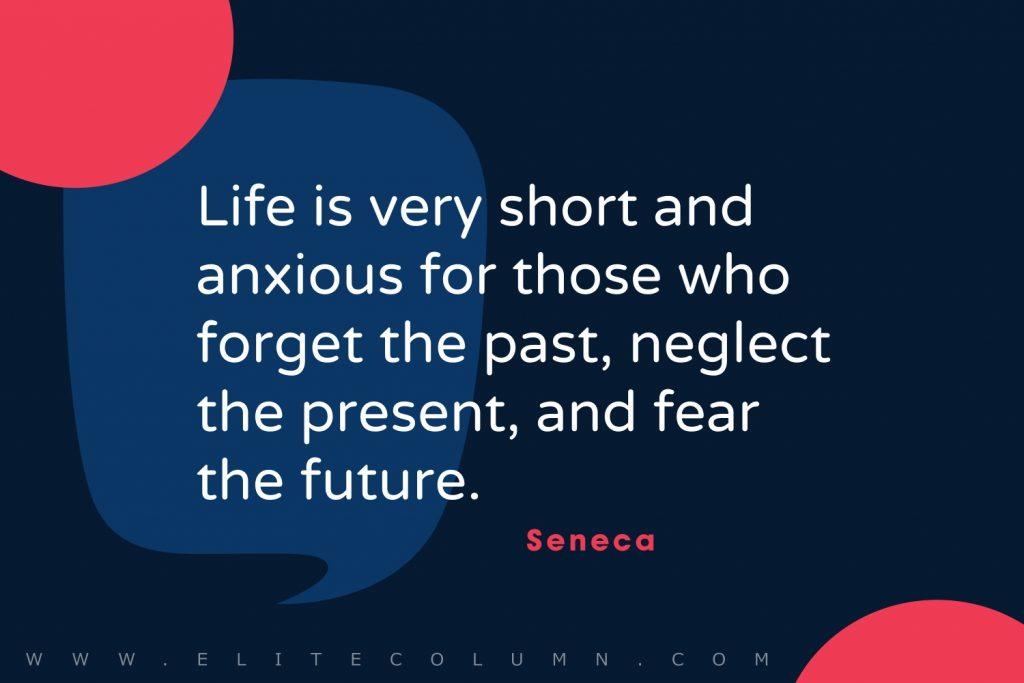 Stoic Quotes (8)