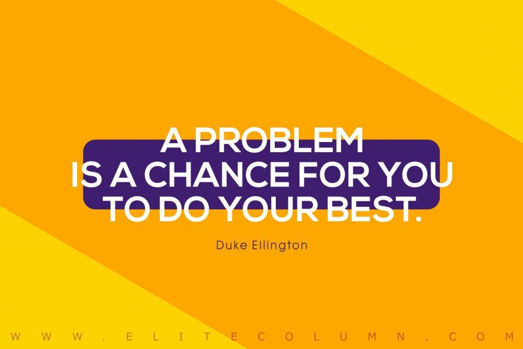 Tough Times Quotes (1)