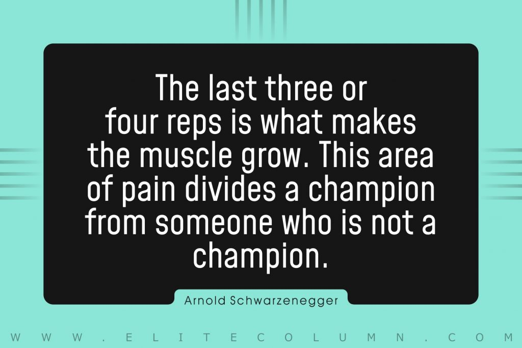 Workout Quotes (1)