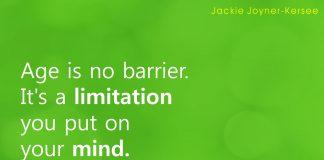 Athlete Quotes (5)