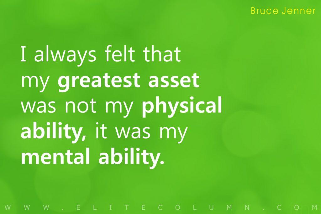 Athlete Quotes (7)