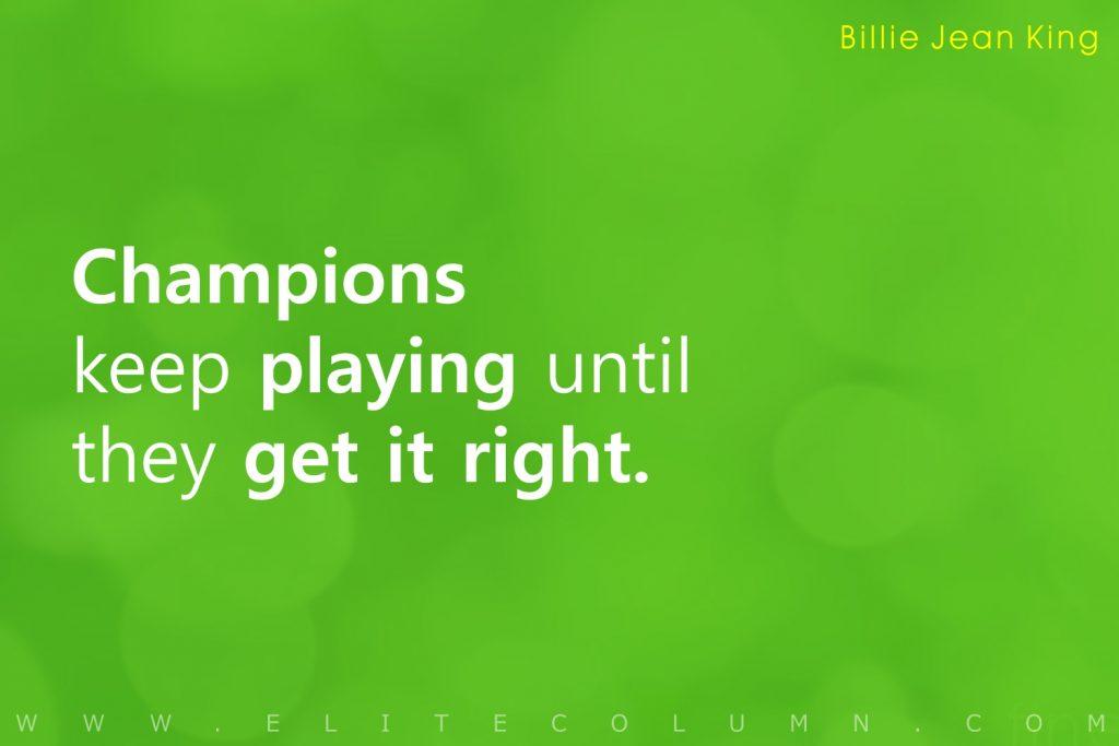 Athlete Quotes (9)