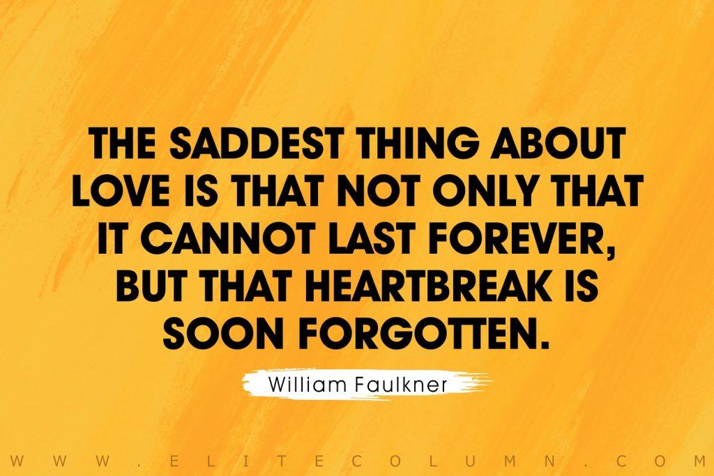 Broken Heart Quotes (9)