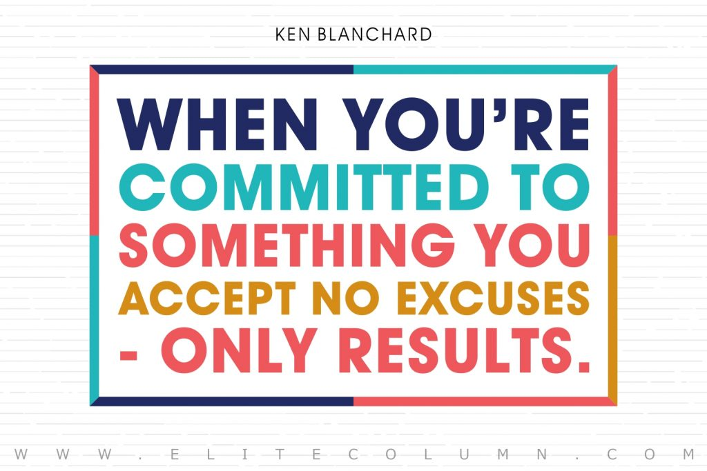 Commitment Quotes (2)