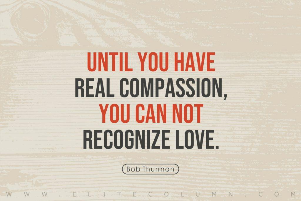 Compassion Quotes (6)