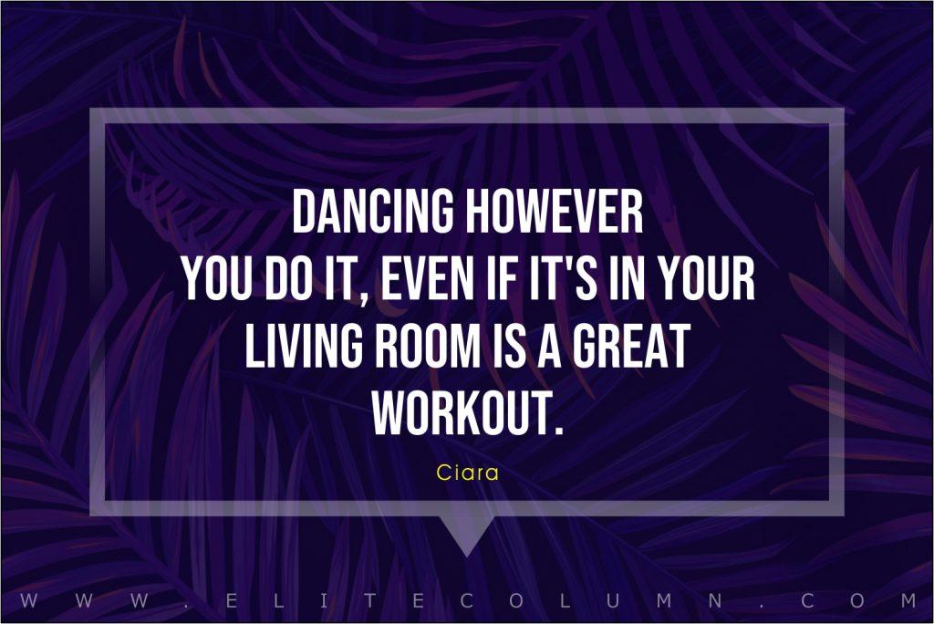 Dance Quotes (3)